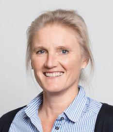 Ulrike Demuth Teamdialog und Mediation