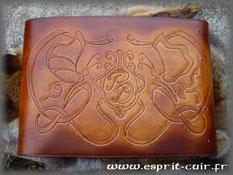 34465183796 Formations stages créations cuir outils professionnels - Eden Esprit ...