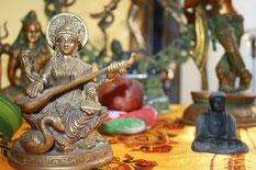 Tarifs Yoga Thuir