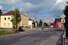 Bild: Teichler Arnsdorf Seeligstadt 2017
