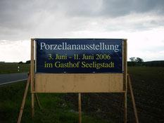 Bild: Teichler Seeligstadt 2006