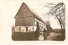 Bild: Teichler Seeligstadt Bauernhof Schütze