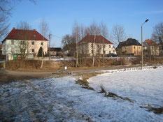 Bild: Teichler Seeligstadt Chronik 2012