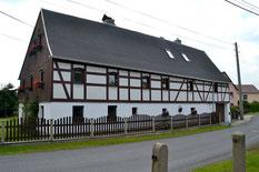 Bild: Teichler Fischbach Seeligstadt 2017