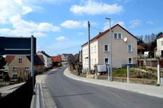 Bild: Seeligstadt Teichler Frühjahr 2020