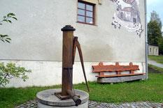 Bild: Teichler Seeligstadt 2017