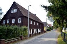 Bild: Fischbach Teichler Seeligstadt 2017