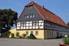 Bild: Seeligstadt Oberes Freigut Teichler