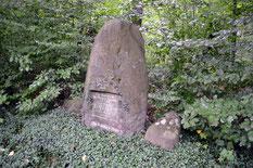 Bild: Teichler Richterstein Karswald Seeligstadt