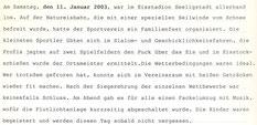 Bild: Teichler Chronik Seeligstadt 2003
