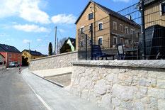 Bild: Seeligstadt Straßenbau Teichler