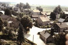 Bild: Teichler Seeligstadt Chronik 1979