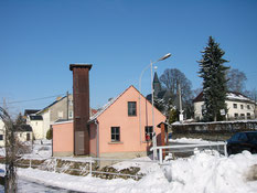 Bild: Seeligstadt Teichler Chronik 2006