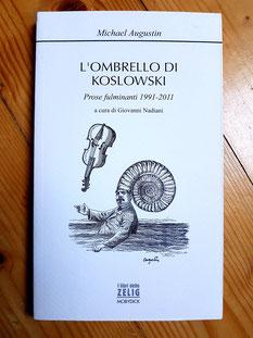 Moby Dick / I Libri dello Zelig, Faenza, Italy