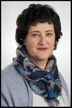 Erika Gerber Oftringen