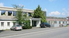 Pater GmbH Ense Germany
