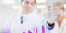 Umweltzahnmedizin Backnang. Materialverträglichkeitstests.