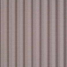 Anka артикул B60-1222/62, цвет 2
