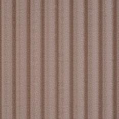 Anka артикул B60-1222/62, цвет 1