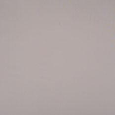 Anka Basic vual, цвет 15028