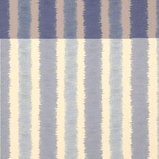 Anka артикул 54154, цвет 1032