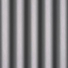 Anka артикул LN60232, цвет 1