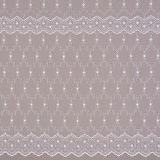 Anka артикул 5706, цвет beyaz