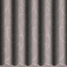 Anka артикул 18873 цвет 10754