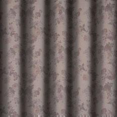 Anka артикул 94706, цвет 1543