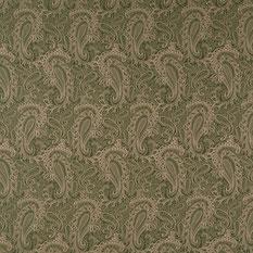 Anka Jena цвет 17045
