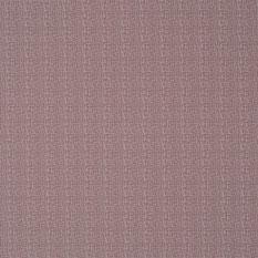 Anka артикул B60-1222/62, цвет 3
