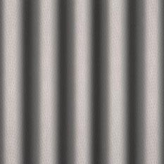 Anka артикул LN60232, цвет 3