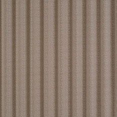 Anka артикул B60-1222/62, цвет 5