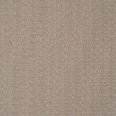 Anka B60-1222/62, цвет 5