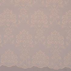 Anka артикул 18877, цвет 18059
