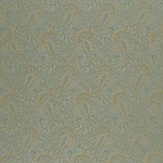 Anka Jena цвет 17046