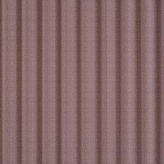Anka B60-1222/62, цвет 3