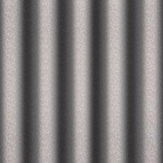 Anka артикул 5549, цвет 3