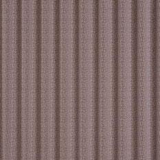 Anka артикул B60-1222/62, цвет 4