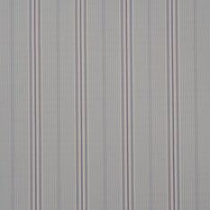 Anka артикул 52700, цвет 1052