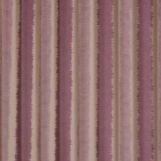 Anka артикул 54154, цвет 1025