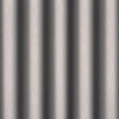 Anka артикул LN60232, цвет 2