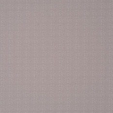 Anka B60-1222/62, цвет 2