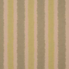 Anka артикул 54154, цвет 1085