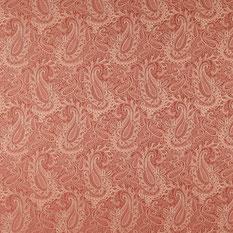 Anka Jena цвет 18087