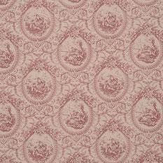 Anka артикул DG 1373, цвет 2