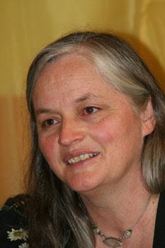 Elisabeth Wintergerst