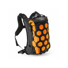 Kriega TRAIL18 Adventure Backpack
