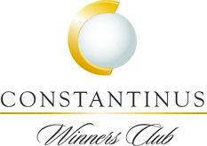 CS nine, Constantinus Award Winner, Geschäftslösung, business solution, Unternehmenssoftware, DMS, ITS, Aufgabenmanagement, Informationsmangement, internes Tool, Management Tool digital