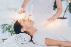 soin reiki bien etre meditation relaxation